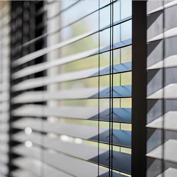 persianas-terraza-2